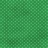 green_polka_dot_card.jpg
