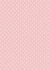 med_pink_polka.jpg