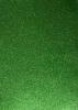 new_green_glitter_card.jpg