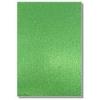 smooth_green_glitter_card_3.jpg