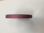 1 x Cerise  Grosgrain Ribbon 10mm x 22metres