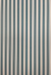 10 Sheets Teal vertical Stripe Patterned Card A4 Card 250gsm