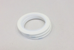6mm x 25m White Crafters Tape x 3