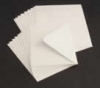 C6 White Card and Envelopes (Pack of 10)