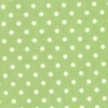 10 Sheets A4 Polka Dot Card Sage 300gsm